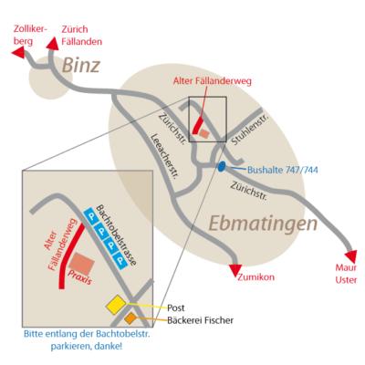 Map_PraxisMuntinga