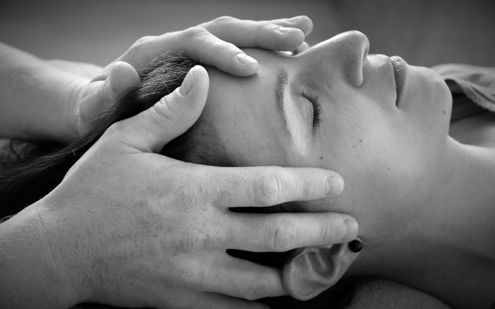 therapiepraxis muntinga