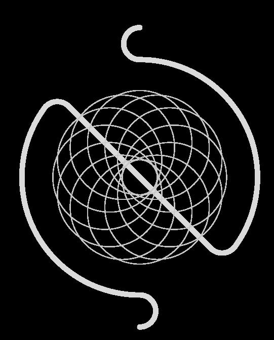 EMuntinga_logo_2019.12.27_edited